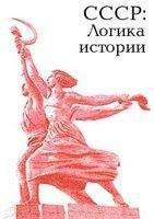 Юрий Александров - СССР: логика истории.