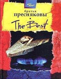 Владимир Пресняков - Терроризм
