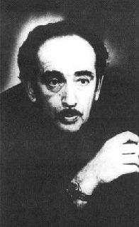 Александр Галич - Когда я вернусь (Полное собрание стихов и песен)