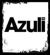 Автор неизвестен - Азюль