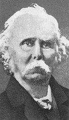 Альфред Маршалл - Принципы экономической науки